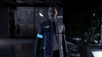 Detroit Become Human 35 23 04 2018