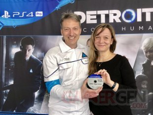Detroit Become Human gold 01 23 04 2018