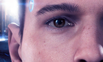 detroit become human nouveau cap ventes depasse merci version pc