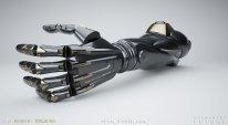 Deus Ex 08 06 2016 open bionics (2)