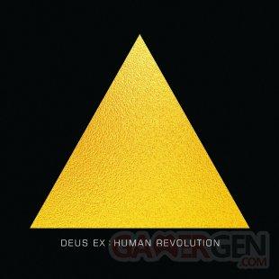 deus ex human revolution 11 21 16 1