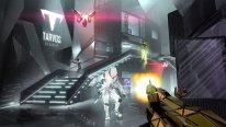 Deus Ex Mankind Divided 08 06 2016 Breach screenshot (2)