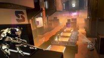 Deus Ex Mankind Divided 08 06 2016 Breach screenshot (3)