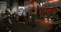 Deus Ex Mankind Divided 08 06 2016 screenshot (7)