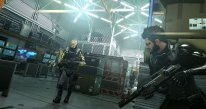Deus Ex Mankind Divided 08 06 2016 screenshot (8)