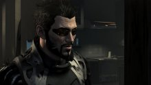 Deus Ex Mankind Divided (105)