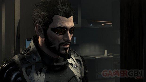 Deus Ex Mankind Divided (105)