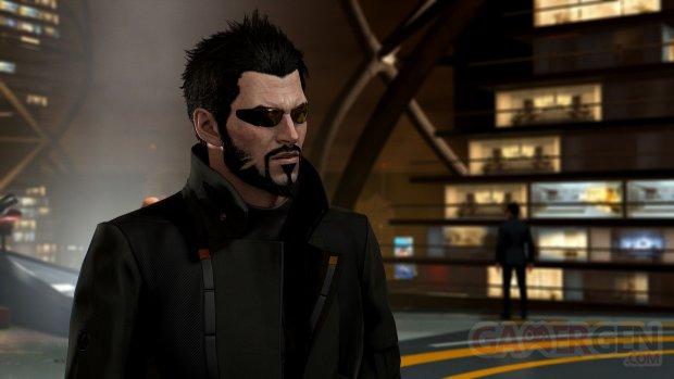 Deus Ex Mankind Divided (107)