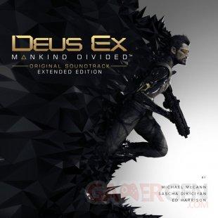 deus ex mankind divided 11 21 16 1