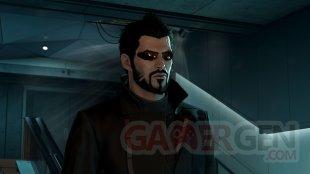 Deus Ex Mankind Divided (110)