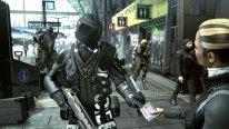 Deus Ex Mankind Divided 16 06 2015 screenshot 1