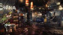 Deus Ex Mankind Divided 16 06 2015 screenshot 4