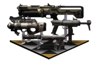 Deus Ex Mankind Divided 26 06 2015 collector objet 10
