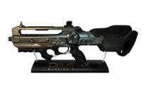 Deus Ex Mankind Divided 26 06 2015 collector objet 2