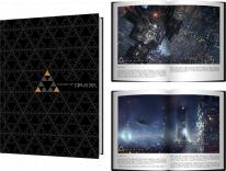 Deus Ex Mankind Divided 26 06 2015 collector objet 3