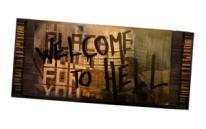 Deus Ex Mankind Divided 26 06 2015 collector objet 5