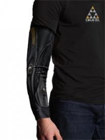 Deus Ex Mankind Divided 26 06 2015 collector objet 7