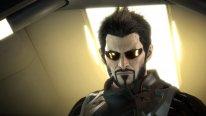 Deus Ex Mankind Divided (77)