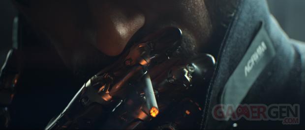 Deus Ex Mankind Divided image screenshot 11