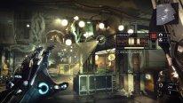 Deus Ex Mankind Divided image screenshot 2