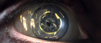 Deus Ex Mankind Divided image screenshot 8