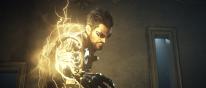 Deus Ex Mankind Divided image screenshot 9