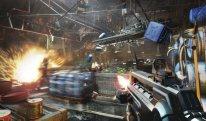 Deus Ex Mankind Divided Leak 06