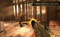 Deus Ex The Fall Android 22.01.2014  (2)