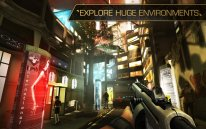Deus Ex The Fall Android 22.01.2014  (4)