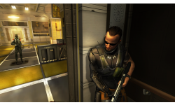 Deus Ex The Fall images screenshots 08
