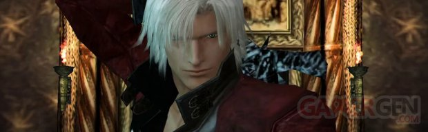Devil May Cry 2 edition switch images test (2)