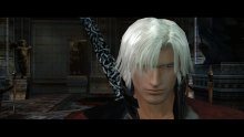 Devil May Cry 2 images switch (4)