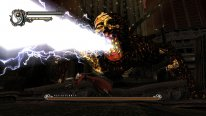 Devil May Cry 2 images switch (5)