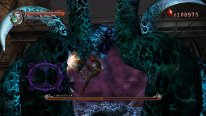 Devil May Cry 2 images switch (6)