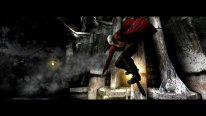 Devil May Cry 3 Special Edition 25 11 2019 screenshot (1)
