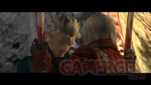 Devil May Cry 3 Special Edition 25 11 2019 screenshot (4)