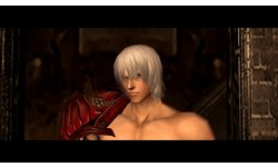 Devil May Cry 3 Special Edition 25 11 2019 screenshot (5)
