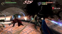 Devil May Cry 3 Special Edition coop 2