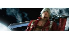 Devil May Cry 3 Special Edition test impressions verdict Switch (1)