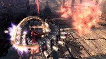 Devil May Cry 4 Special Edition 12 05 2015 screenshot 10