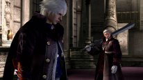 Devil May Cry 4 Special Edition 12 05 2015 screenshot 1