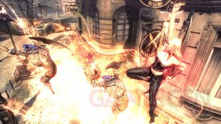Devil May Cry 4 Special Edition 12 05 2015 screenshot 8