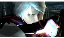 Devil May Cry 4 Special Edition 16.12.2014