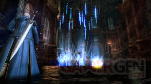 Devil May Cry 4 Special Edition 20 04 2015 screenshot 13