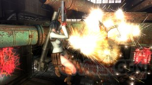 Devil May Cry 4 Special Edition 20 04 2015 screenshot 1