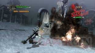 Devil May Cry 4 Special Edition 20 04 2015 screenshot 2