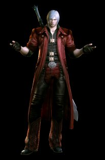 Devil May Cry 4 Special Edition 23 03 2015 art 2
