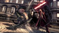 Devil May Cry 4 Special Edition 23 03 2015 screenshot 3