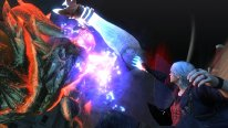 Devil May Cry 4 Special Edition 23 03 2015 screenshot 5