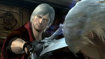 Devil May Cry 4 Special Edition (3)